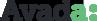 Claire's Coaching Logo